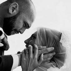 Wedding photographer Mihaela Dimitrova (lightsgroup). Photo of 30.07.2018