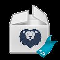 Lionbox | Inventario Móvil icon