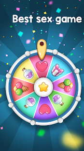 Sex Roulette - Couple Sex game - Android Apps on Google Play