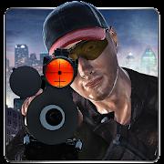 Game Sniper 3D Kill Shot apk for kindle fire