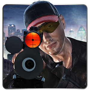 Sniper 3D Kill Shot for PC and MAC