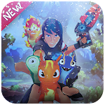 Tips Slugterra : Slug It Out - 2 Icon