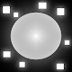 Space & Ball APK
