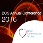 BCS Conf 2016