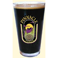Logo of Bend Pinnacle Porter