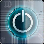 Bilisim - Citex 2014 Icon