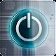 Bilisim - Citex 2014 (app)