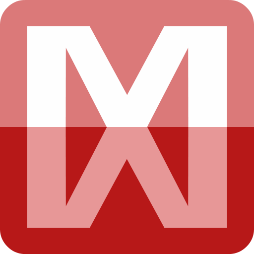 Mathway - Apps on Google Play on