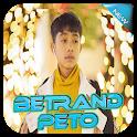 Betrand Peto Full Album 2020 icon