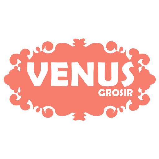 Venus Grosir