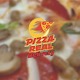 Pizza Real for PC-Windows 7,8,10 and Mac