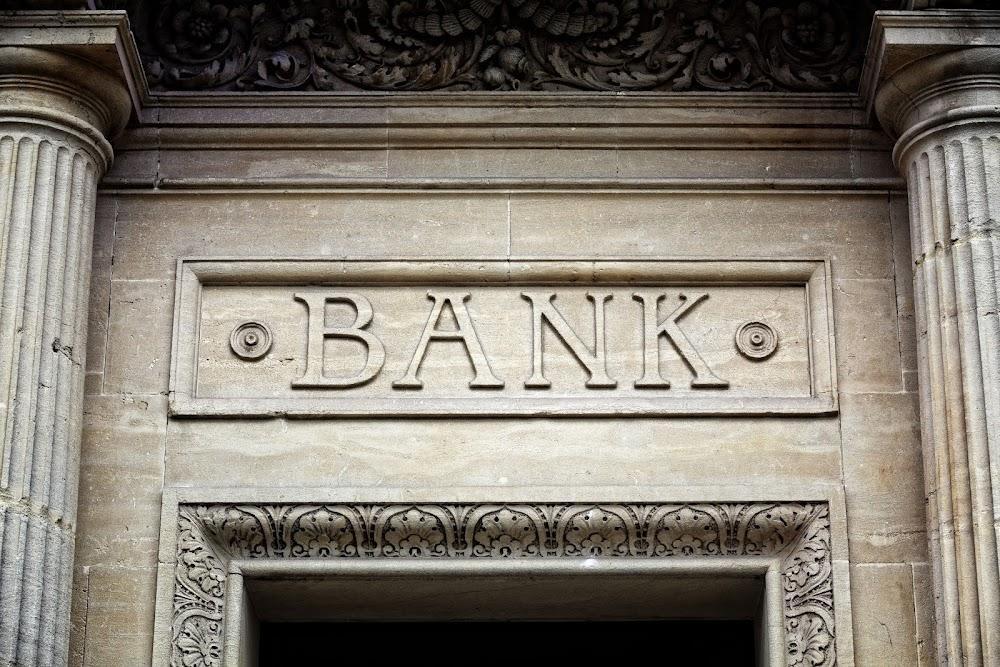 Cosatu en Sasbo gaan interdik appelleer om die beplande bankstaking te staak - TimesLIVE