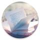 روايات متنوعة (app)