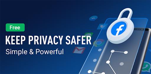 MAX AppLock - Privacy guard, Applocker for PC