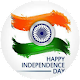 Independence Day Status (2018) Download on Windows