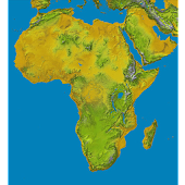 History of Africa, News, Maps, Photos & Podcasts
