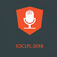 IOCLPL-2018 - IndianOil icon