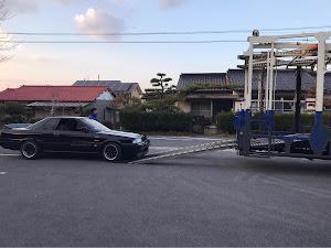 スカイライン HR31 GTS- Rのカスタム事例画像 ポンコツ×もんすたーさんの2020年02月15日17:06の投稿