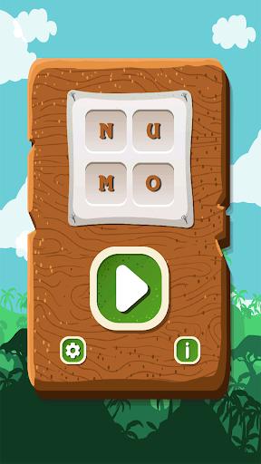 Numo - Puzzle Game 1.0.4 1