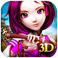 Download Sword and Fairy-3D APK
