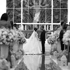Wedding photographer Gabriel Saldanha (gabrielsaldanha). Photo of 11.02.2017