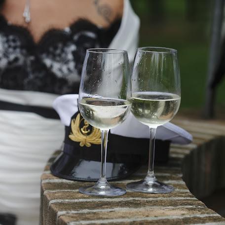 Wedding photographer Max Bennici (bennici). Photo of 03.02.2014