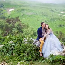 Wedding photographer Alena Prokudina (Alena-Queen). Photo of 22.07.2015
