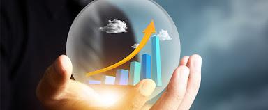 Immobilier : Nexity prévoit une hausse de son chiffre d'affaires en 2017