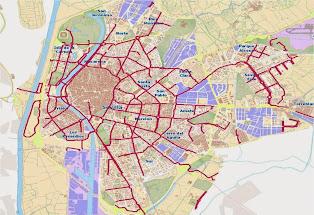 smartcity-sevilla-movilidad-2