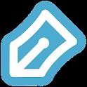 RightSignature icon