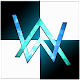 Alan Walker Piano APK
