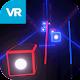 Beat Laser VR