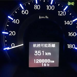 フィット GP4 RS HYBRIDのカスタム事例画像 サトシンさんの2018年09月06日09:43の投稿
