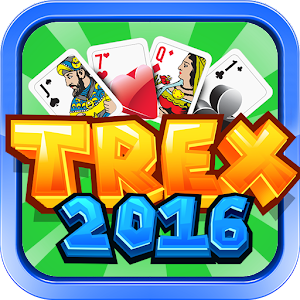 Trix 2006 – تركس 2016 for PC and MAC