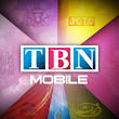 TBN: Watch TV Shows & Live TV