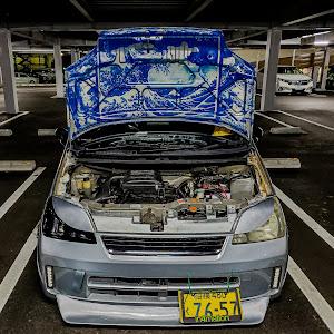 ミラ L250Vのカスタム事例画像 Takao 11/6に携帯壊れて再アカウントさんの2019年11月30日20:32の投稿