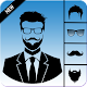 Download 2019 Men Maker – Men Beard, Hair & Suits Camera For PC Windows and Mac