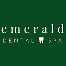 Emerald Dental Spa Download on Windows