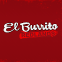 El Burrito Redlands icon