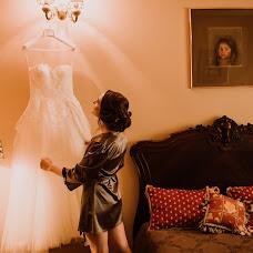 Wedding photographer Haitonic Liana (haitonic). Photo of 24.08.2017