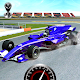 Download Top Speed Formula Arcade Car Race For PC Windows and Mac