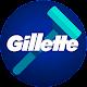 Gillette (app)