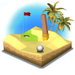 OK Golf 2.1.6 (Paid)