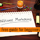 Download Affiliate Marketing Guide For Beginners us 2018 For PC Windows and Mac