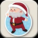 استیکر واتساپ ( استیکرکده ) icon