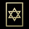 Tarot Soul Card (塔羅心靈牌) icon