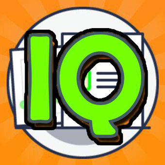 Mod Hacked APK Download Real IQ test free 1 3