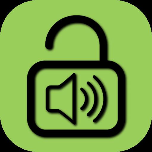 Internal Audio Plugin (ROOT)