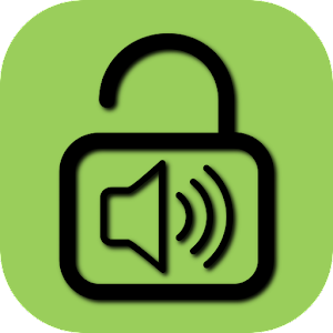 internal audio plugin root android apps on google play