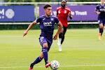 """""""In Youth We Trust"""": Anderlecht geeft alweer jeugdproduct uit gouden generatie een nieuw contract"""
